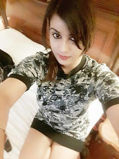Escort Service in Chandigarh