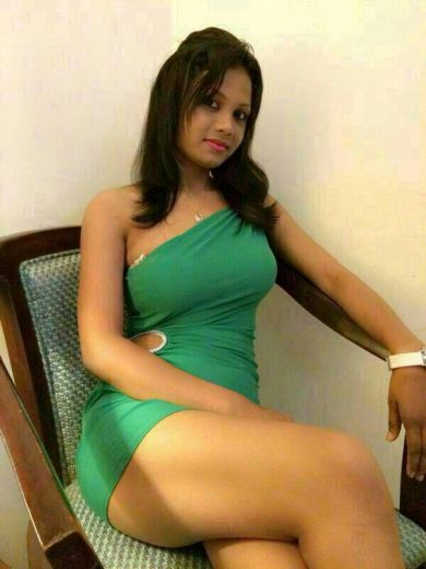 Chandigarh Escort Service with Full Enjoyment