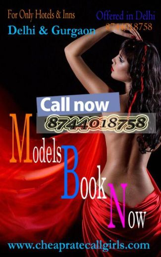 Delhi Escort Service contact Sam 9873413902