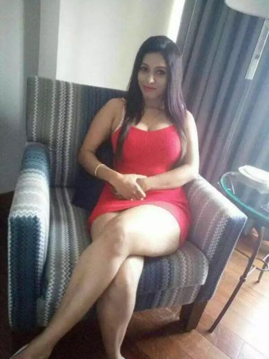 Beautiful call girls in Chandigarh,09855762040