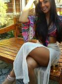 Chandigarh Escorts | Chandigarh Call Girls
